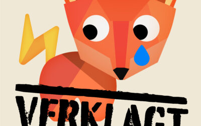 Ladefuchs – Die teuerste Free-App, die wir je gebaut haben